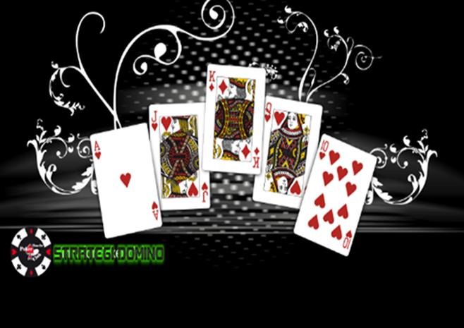 Keuntungan Bergabung Dengan Situs Poker Online Terpercaya di Indonesia
