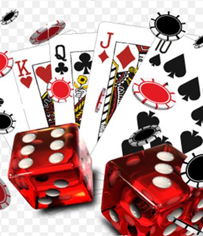 Dalam Permainan Poker Online Mempunyai Teknik Bluffing