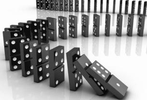 Beragam Teknik Pemilihan Meja Domino Qiu Qiu