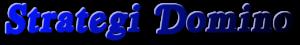 Situs Judi Poker Domino Qiu Qiu Online Terpopuler Indonesia