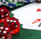Cara Mendapatkan Banyak Poker Jackpot Pkv Games