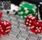 Bermain Judi Poker Deposit Pakai Pulsa di SenangDomino