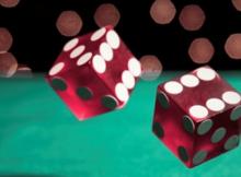 Daftar Situs Poker Online Pkv Games Paling dipercaya