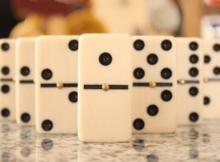 Domino 99 Online yang Sangat Menguntungkan
