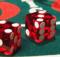 Keuntungan yang Didapat Dari Daftar Domino QQ Online
