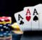 Cara Bermain Texas Holdem Poker Bagi Pemula
