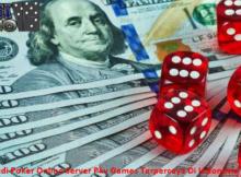 Ciri Ciri Situs Judi Poker Online Server Pkv Games Terpercaya Di Indonesia