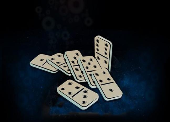 Aturan Main Game Bandarq Online Terpercaya & Tips Memenangkannya