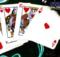 Mengapa Harus Main di Poker Qq Terpercaya?