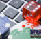 Langkah Gampang Deposit Poker Online Via Pulsa 24Jam