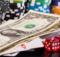Tips Daftar Poker Pkv Deposit Pulsa 10000