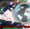 Daftar Situs Poker Online Terpercaya 2020