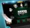 Cara Bermain Poker Remi dengan Baik