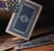 Panduan Bermain Games Perang Baccarat di Situs Terpercaya